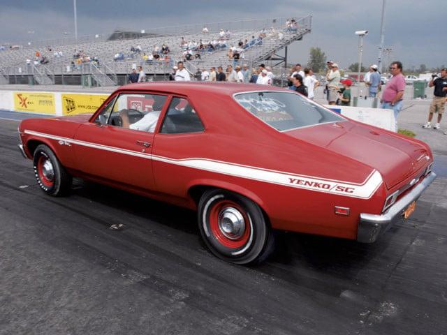 sucs_0700_02_z+1969_chevy_nova+yenko_427_SC_drag_racing