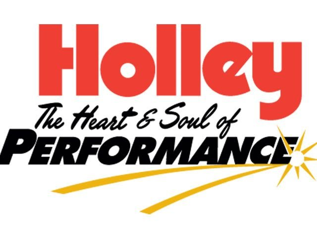 Several New Tech Videos Featured On HolleyTV - Rod Authority