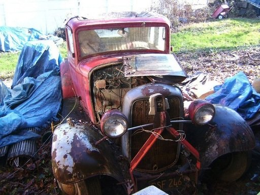 32 5 window coupe project for sale autos post for 1932 ford five window coupe project for sale