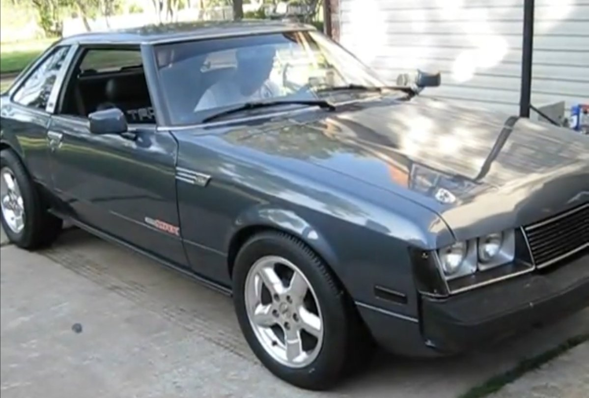Celica1 toyota celica ls swap on wiring diagram ford mustang 2000