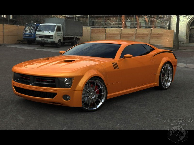 2015 Hemi Cuda http://www.streetlegaltv.com/news/leaked-mopar-to-build-6-2l-supercharged-hemis/
