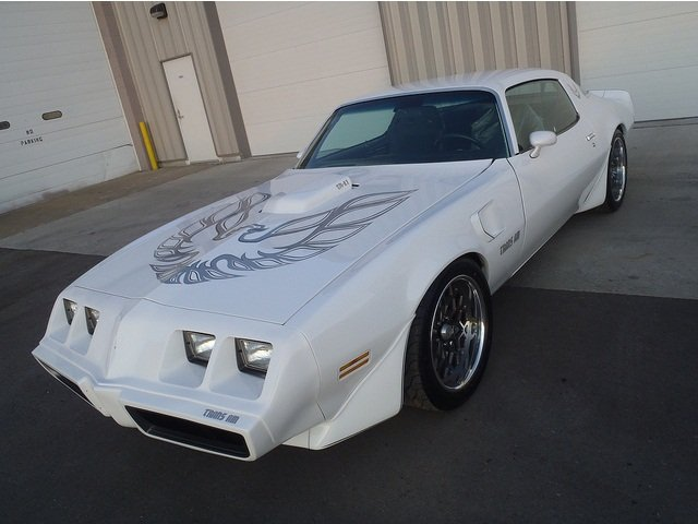 Videos Pro Touring 80 Trans Am Created By Restore A Muscle Car