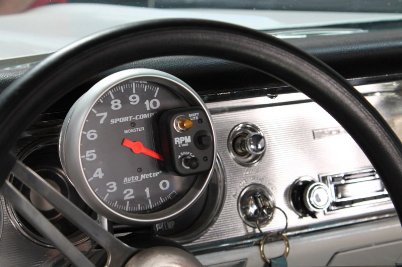 bpam 01 installing aftermarket gauges in your classic car rod authority 1969 Chevy C10 Wiring-Diagram at soozxer.org