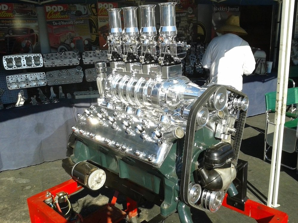 Hot Rod Lincoln Hh Flatheads V 12 Lincoln Engines together with Index2 besides P SPM7967440127 further Evolution Chart furthermore 3073341567. on 1940 ford firing order