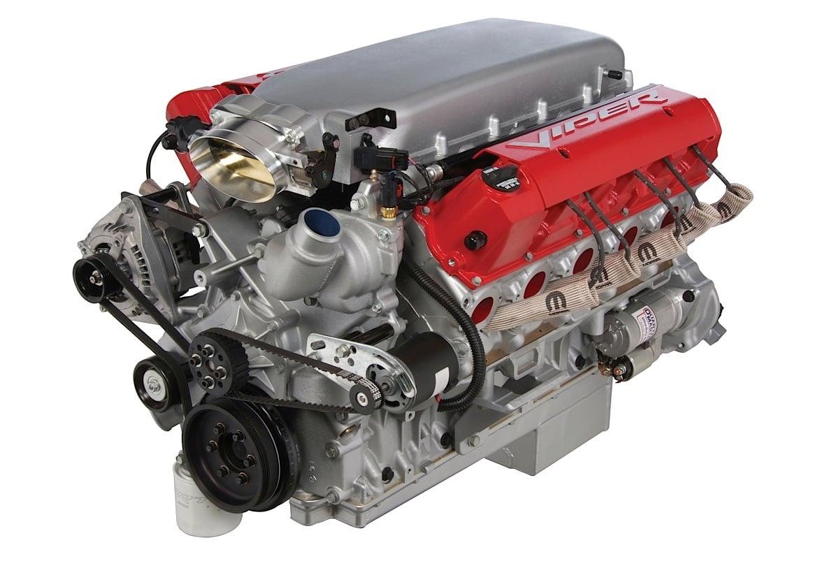 машина 10 литров двигатель холодную