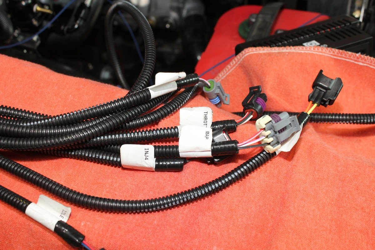 Chrysler 300 Wiring Diagrams Free Psi Harness Another Blog About Diagram Wire 16 Images
