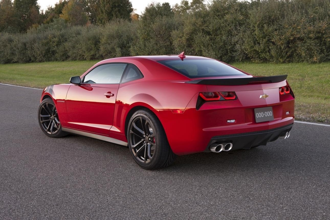 camaro tail lights related keywords suggestions 2015 camaro tail. Cars Review. Best American Auto & Cars Review