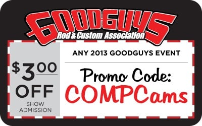 comp_goodguys_coupon_3