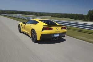 002-2014-chevy-corvette-stingray-z51