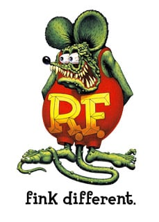 Rat_Fink_Fink Different_small