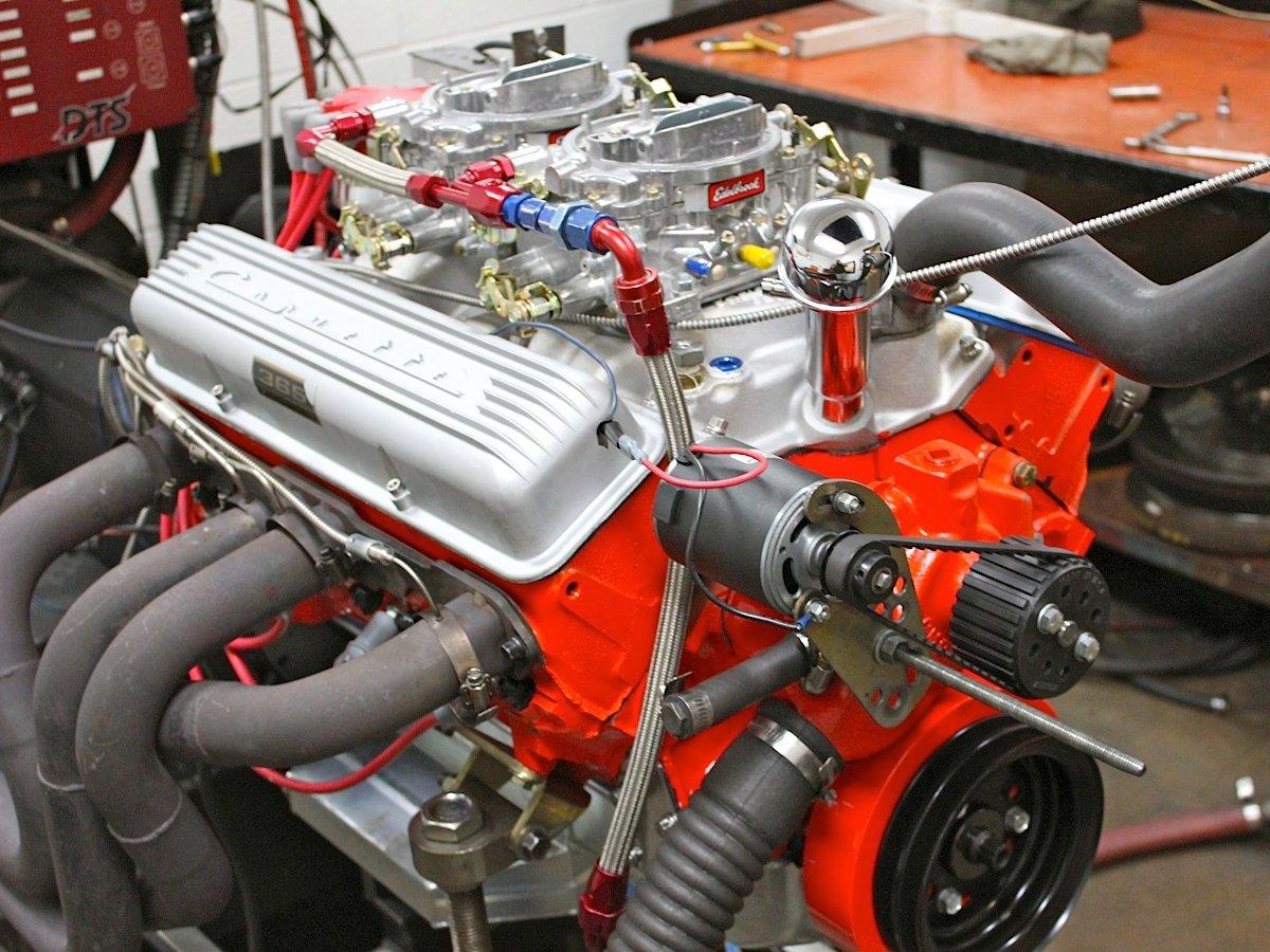 1960 Corvette Convertible Barrett Jackson Vegas 59 additionally Dashboard furthermore Buick besides Post 1967 Camaro Starter Wiring Diagram 442971 also 339489 Black Strip. on 1969 corvette codes