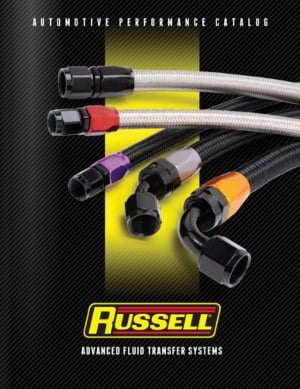 russell2013catalog