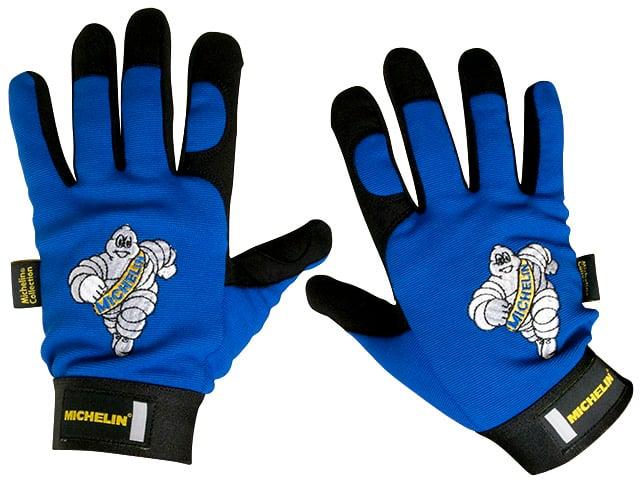 Michelin-Gloves