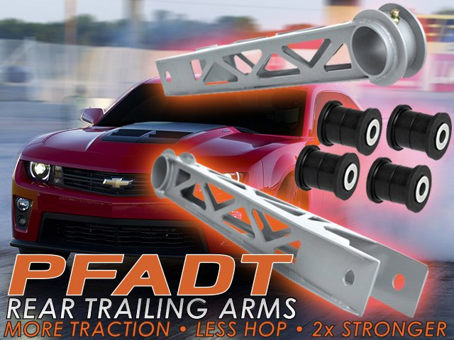 TRAILING-ARMS.psd
