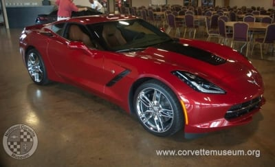213_corvette_hall_of_fame_cars_2