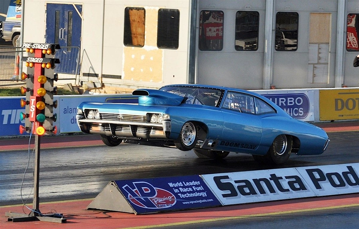 Cars and more chevy impala chevy impalas vehicles drag racing racing - Cars And More Chevy Impala Chevy Impalas Vehicles Drag Racing Racing 43