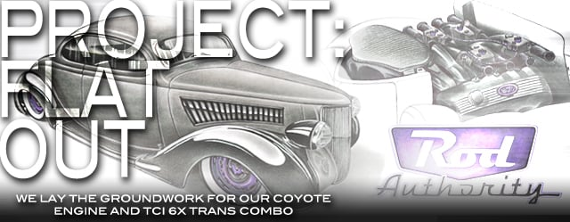 Lead-Ford-Coyote