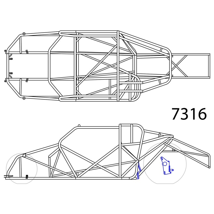 1957 Chevy Fuel Gauge Wiring Diagram additionally Drawn 20car 20porsche 20911 also 3659243420165936 further 420312577704802664 in addition Chevy truck clipart. on 57 chevy car drawing