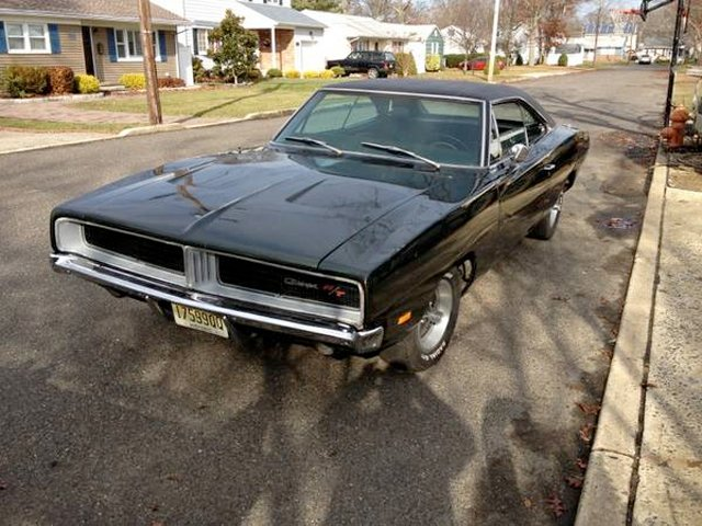 1969 dodge charger on craigslist autos weblog. Cars Review. Best American Auto & Cars Review