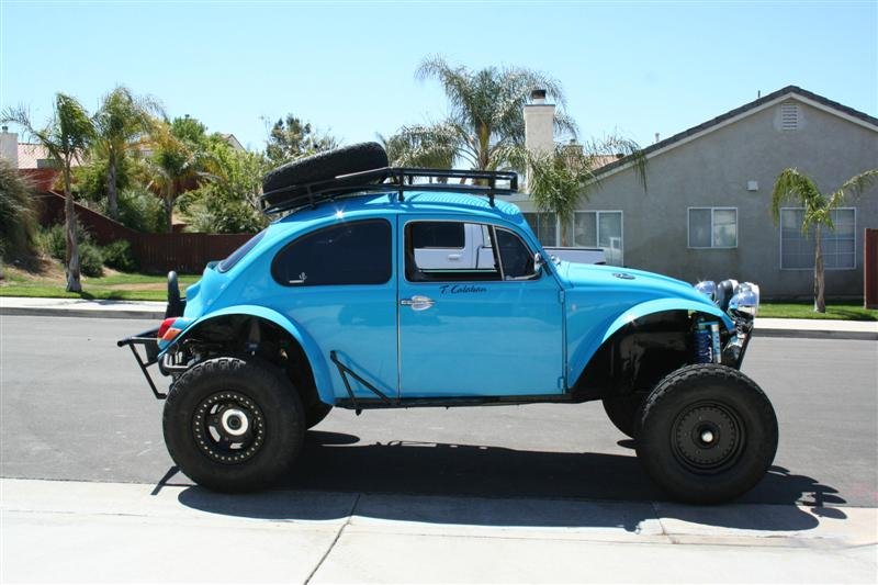 rc dune buggy for sale with Vintage Monday The Baja Bug on Dune Buggy RC Car Wave Runner RTR   40 Km Hour 2 Wheel Drive 4 Wheel Suspension together with Epcp 1211 Sema 2012 Custom Vw Beetles besides Nomad as well 66016 Trophy Kart also Traxxas 2.