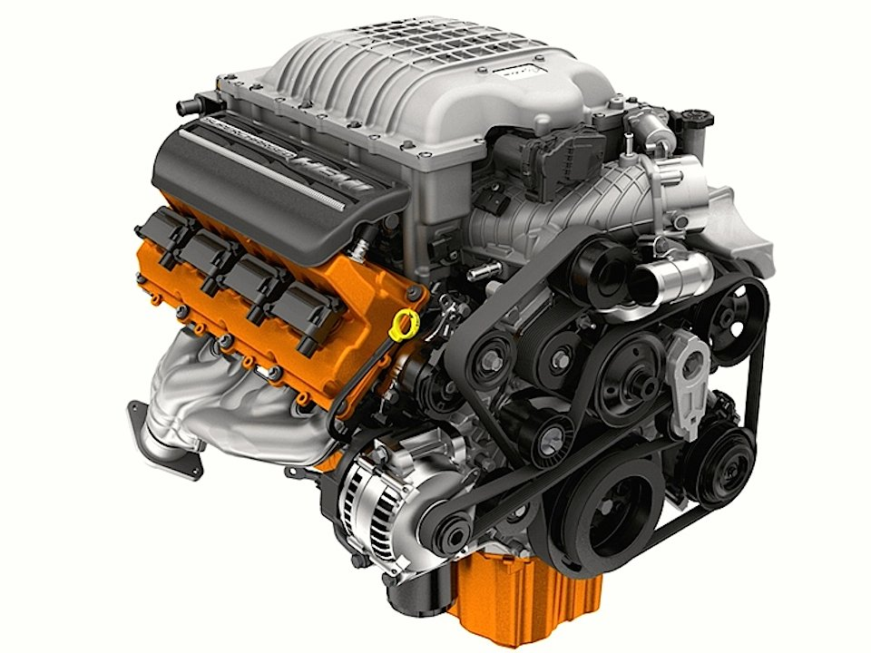 Srt Engineer Explains How Hellcat Hemi Pulls 707 Horsepower. Development Of The New Dodge 62liter Supercharged Hellcat Hemi Engine Focused On Two Parallel Objectives Make More Than 700 Horsepower And It Live. Dodge. Hub Bearing Diagram Dodge Charger At Scoala.co