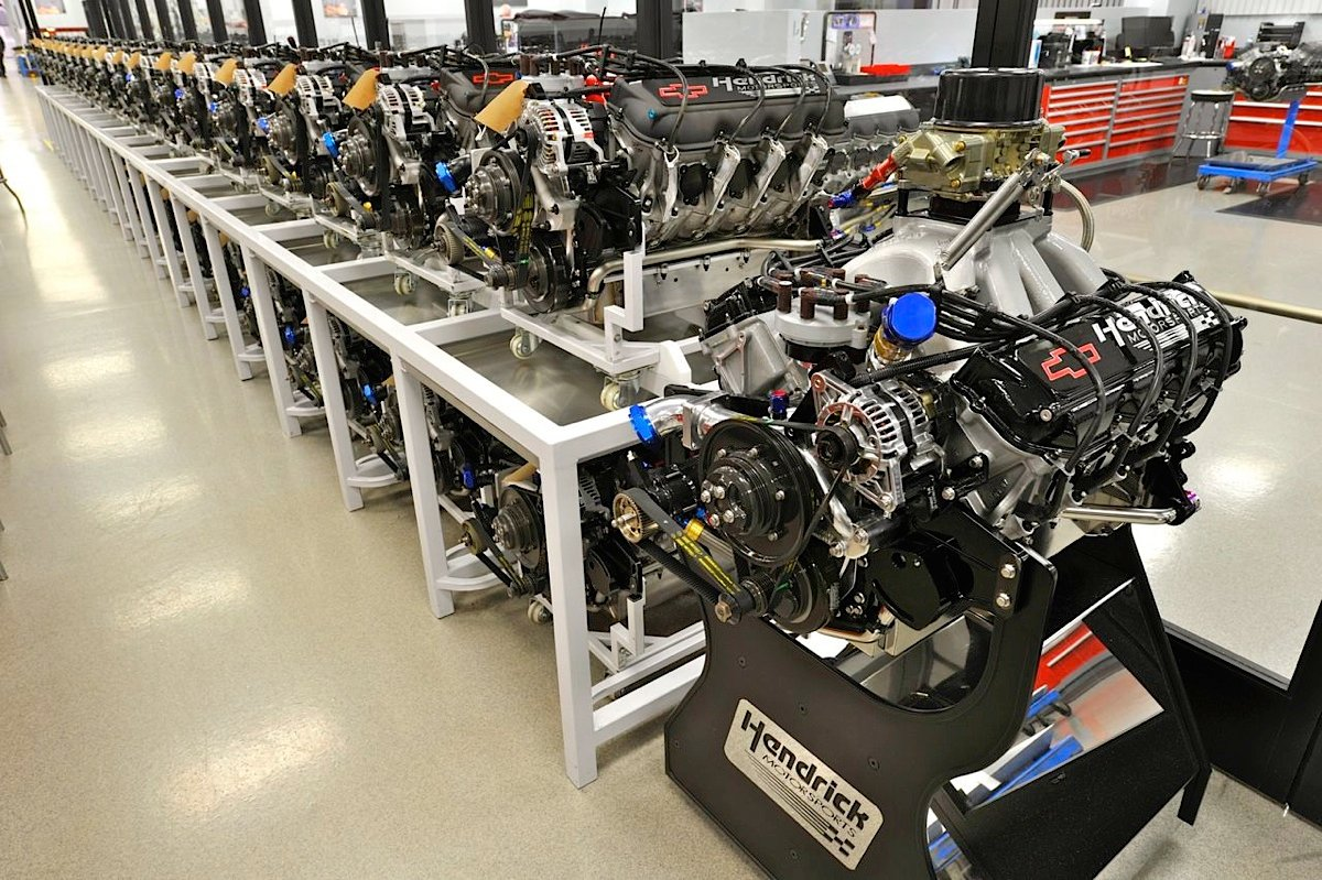 Chevy Racing Engines For Sale Chevy Free Engine Image