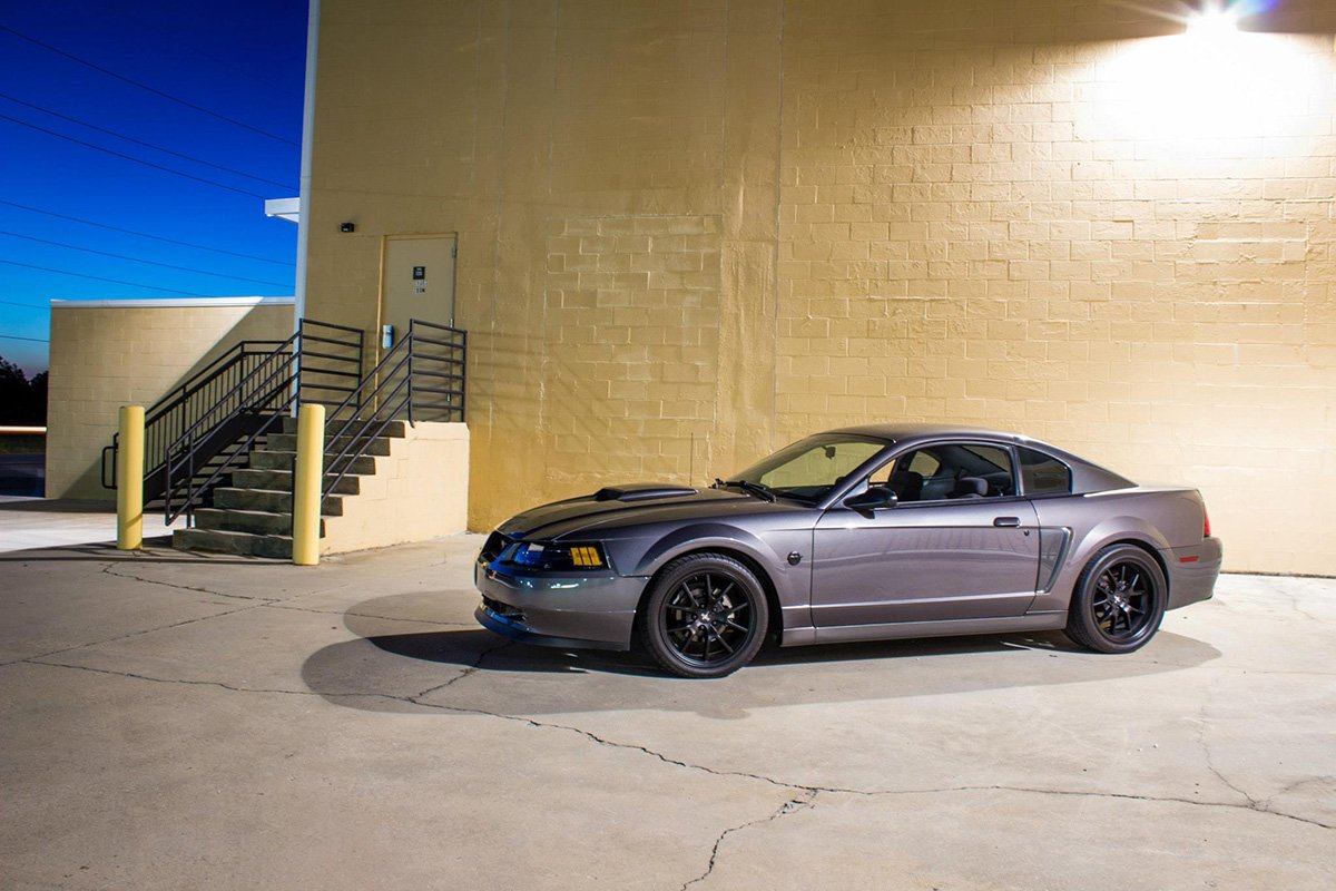 Its time to bring back the friday fan feature a section that allows our reader to have their pride and joy in the spotlight mustang owners take a great