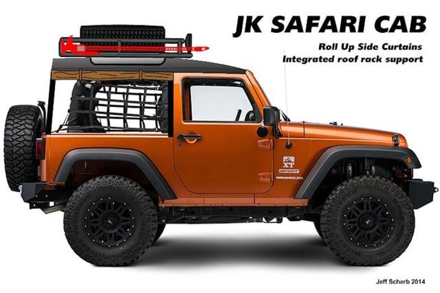 aftermarket jeep wrangler hard tops. Black Bedroom Furniture Sets. Home Design Ideas