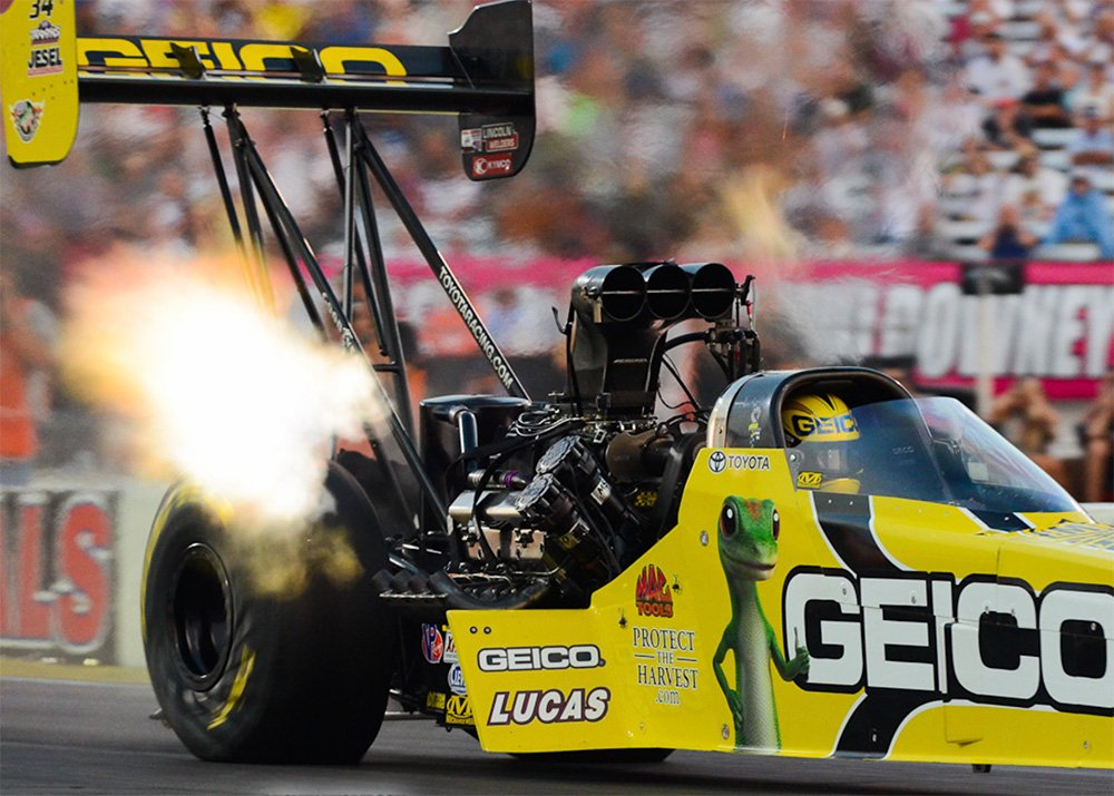 what might have been turbocharged top fuel dragsters dragzine. Black Bedroom Furniture Sets. Home Design Ideas
