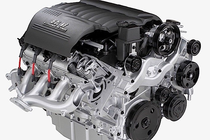 Parts Swap Guide: Identifying Factory LS Intake Manifolds
