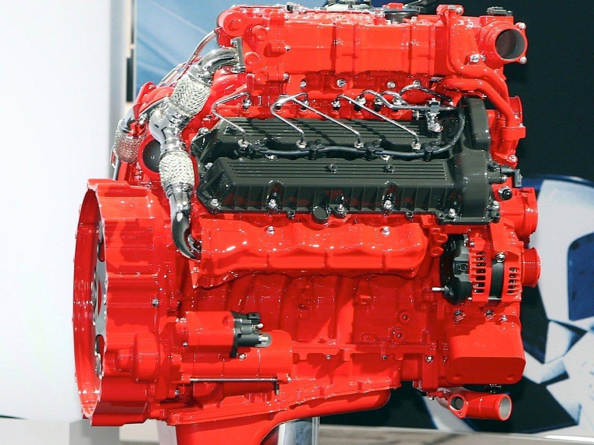 Nissan Titan Towing Capacity >> 5.0L Cummins Vs 3.0L EcoDiesel Head To Head Comparison