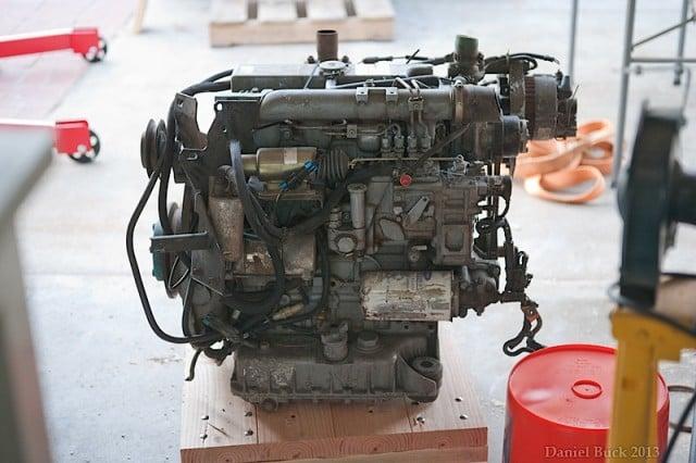 engine_05