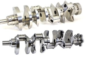 In-depth Tech: Valuable Tips For Selecting The Right Crankshaft