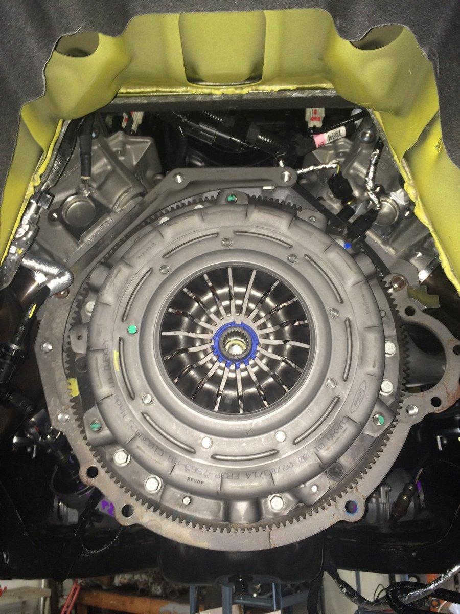 install 2015 mustang gt magnum xl swap7 2015 mustang tremec magnum xl install 2011 Ford Mustang Wiring Diagram at webbmarketing.co