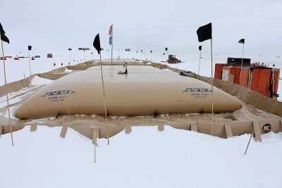 1280px-Big_fuel_bladder_--_Antarctica_--_Byrd_Field_Camp