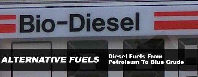 Alternate fuels_edited-2
