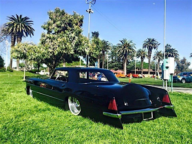 1956-Continental-Mark-II-Mae-with-a-John-Kaase-520-ci-big-block-V8-02