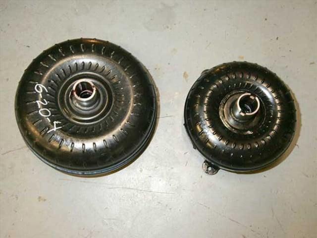 ctrp_0604_08_z+racing_transmissions+torque_converters