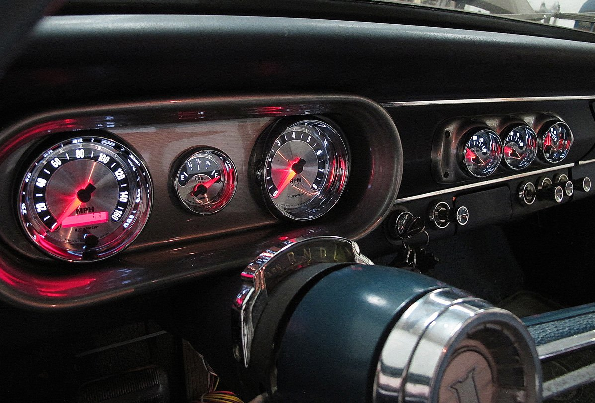 Light Wiring Diagram Together With 1962 Chevy Nova Ss On 62 Nova