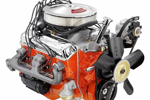 chevy indycar racing engines chevy free engine image for user manual