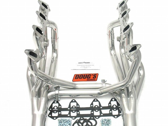 Search as well Tanks Inc 40p 1938 1940 Ford Car Polyethylene Gas Tank 2527 as well Viewtopic likewise Ford 9 Rear End For Sale Reno together with Quick Tech Dougs Headers Offers Facts About Exhaust Headers. on 1929 dodge street rod