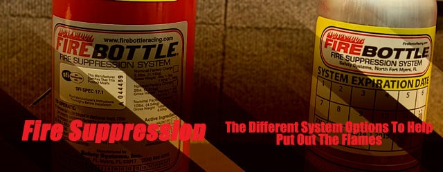 Fire Suppression_edited-1