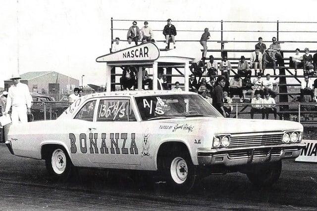 bonanza-4