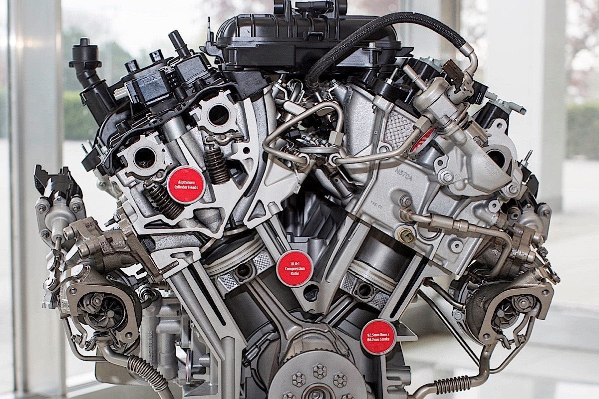 Diagram  Honda 3 5 Engine File Xa25279 Full Version Hd
