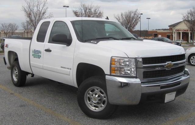 Chevrolet_Silverado_2500