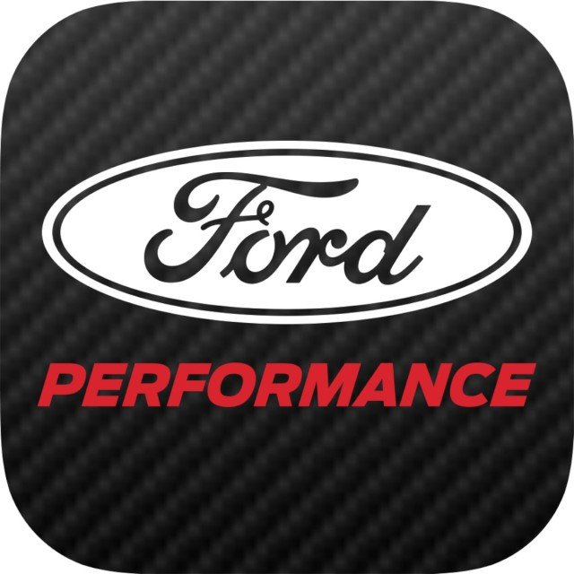Launching with the Ford GT next year, the Ford Performance app will allow users to combined powerful onboard datalogging with smartphone video for both fun and data analysis.