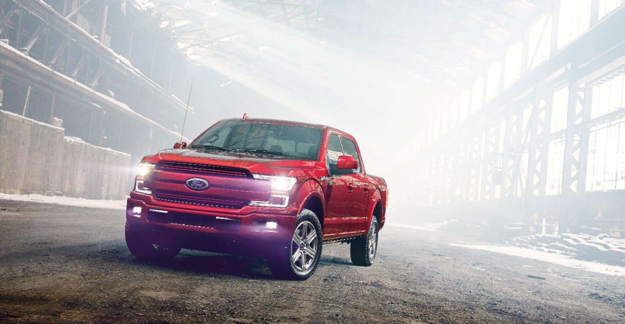 2018 ford 5 0 f150. simple 2018 inside 2018 ford 5 0 f150