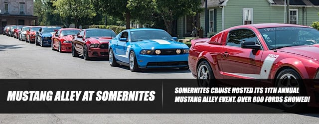 MUSTANG_ALLEY_LEAD_ART_edited-1