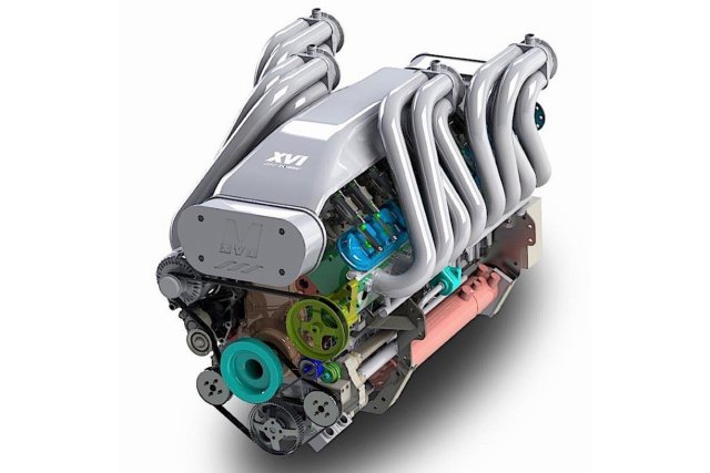 https://www.speednik.com/files/2017/02/www.speednik.com-new-14-liter-v16-ls-based-marine-engine-unveiled-2017-02-16_03-13-16-640x427.jpg