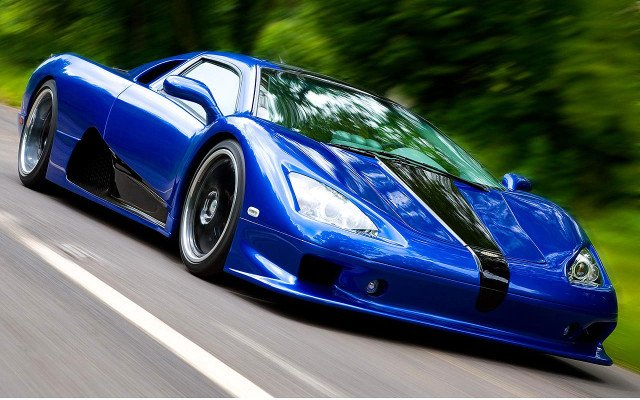 ssc-ultimate-aero-expensive-exotic